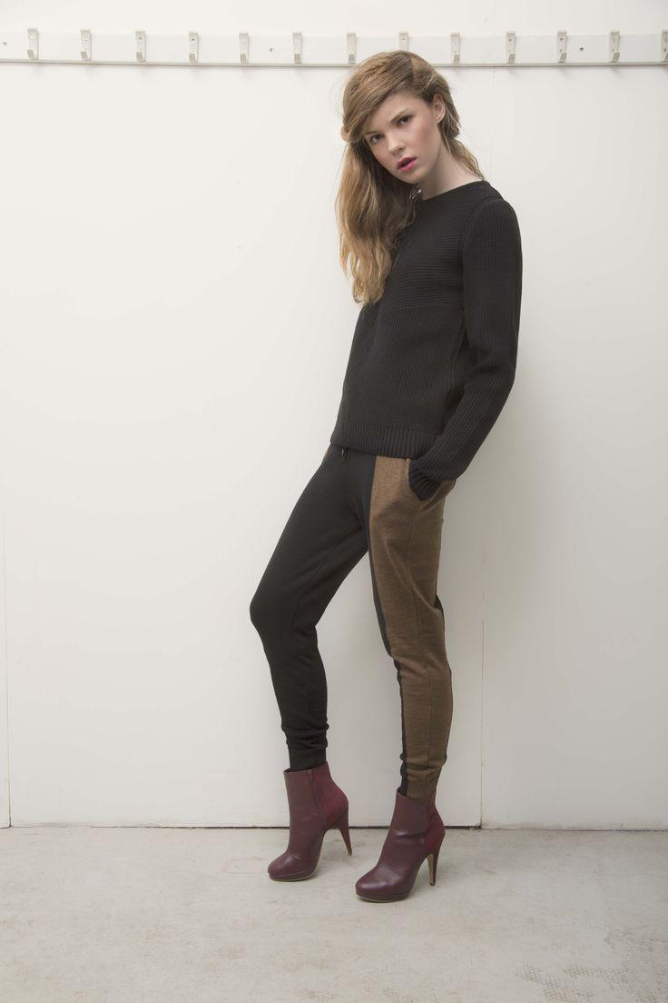 http://www.trinevestergaard.com/webshop/produkter/knits