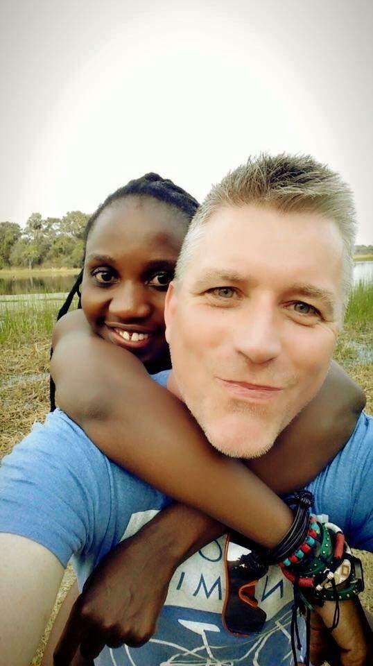 Zambian interracial relationships