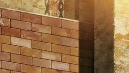 AnimaKai - Assista Animes Online HD
