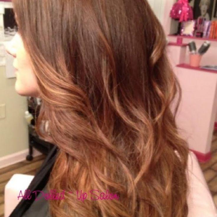 Redken Shades Eq 7gb Butterscotch 30 Vol Hair Colors