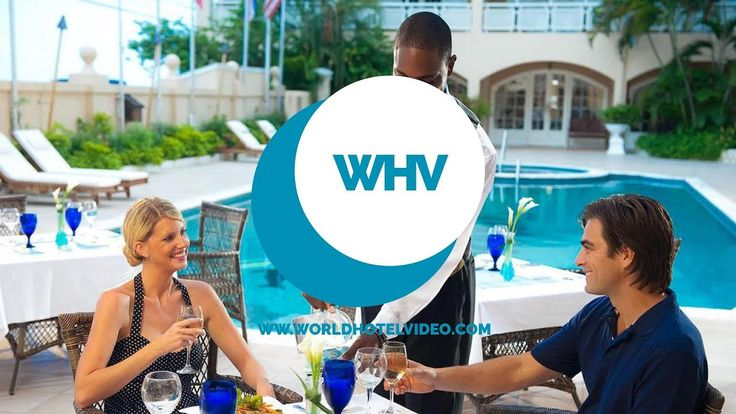 Sandals Inn All Inclusive Couples Only in Montego Bay Jamaica (Caribbean) https://youtu.be/XbOypaM14f8