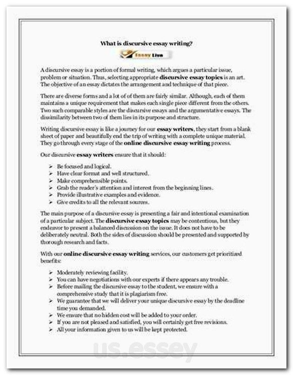 670 Best Essay Writing Help Images On Pinterest Essay Writing Help