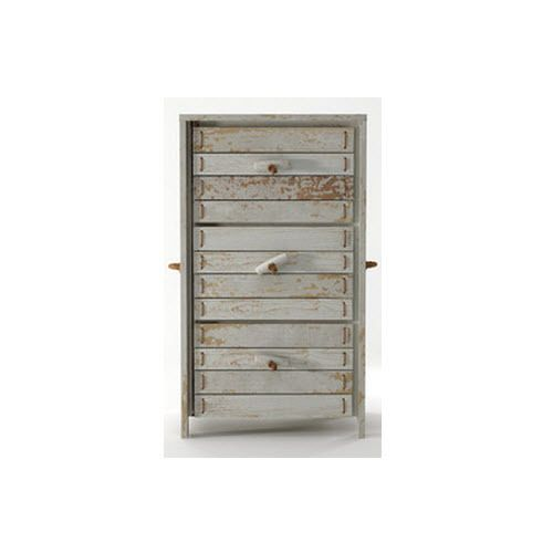 Vavoom Emporium - Rope Chest 3 Drawers, $953.00 (http://www.vavoom.com.au/rope-chest-3-drawers/)