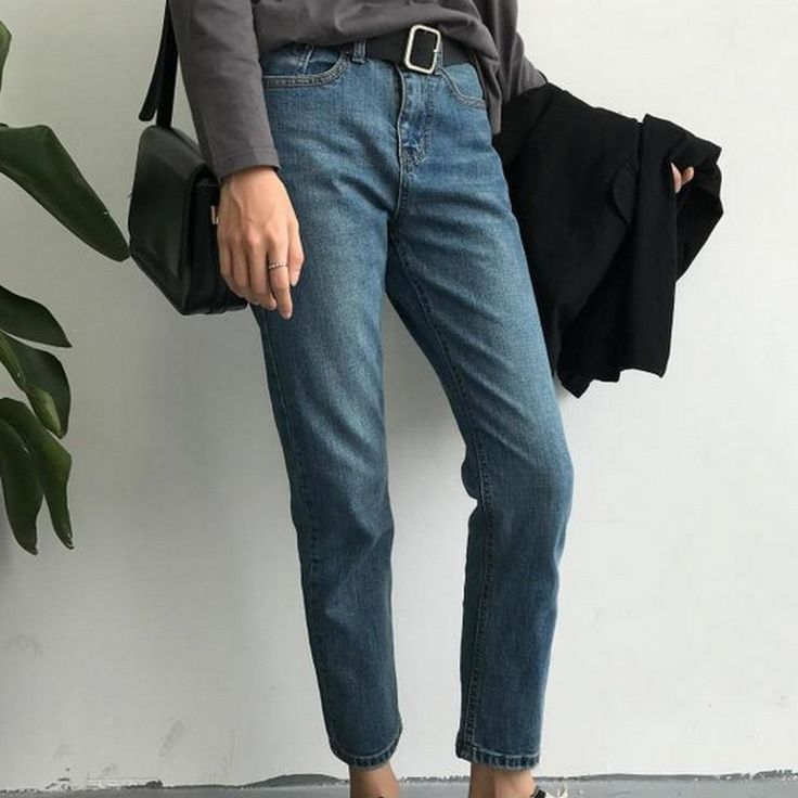 Little known rules of social media: Original Price US $18.99 Discount 15% Kobeinc 2017 Winter Casual Jeans for Women High Waist Ankle Length Denim Pants Female All Match Pantalones Vaqueros Mujer, Original Price US $18.99 Discount 15% Kobeinc 2017 Winter Casual Jeans for Women High Waist Ankle Length Denim Pants Female All Match Pantalones Vaqueros Mujer, Original Price US $18.99 Discount 15% Kobeinc 2017 Winter Casual Jeans for Women High Waist Ankle Length Denim Pants Female All Match…