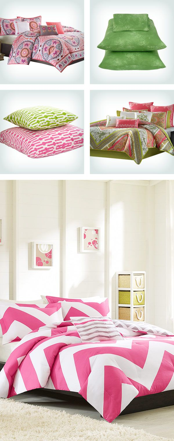 Wayfair 10 off first order - Bright Colors Elicit Happiness Comfort So Are Perfect For Your Bedding We Love
