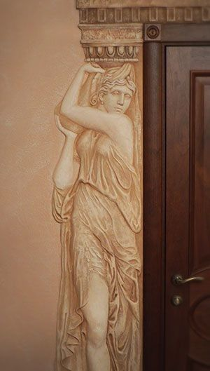 Best Dry Wall Sculpture Images On Pinterest Plastering - Artist uses drywall to create extraordinary sculptures
