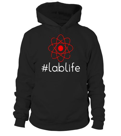 "# Chemist t-shirt. Hashtag lab life PhD life t-shirt. Science .  Special Offer, not available in shops      Comes in a variety of styles and colours      Buy yours now before it is too late!      Secured payment via Visa / Mastercard / Amex / PayPal      How to place an order            Choose the model from the drop-down menu      Click on ""Buy it now""      Choose the size and the quantity      Add your delivery address and bank details      And that's it!      Tags: The lablife hashtag…"