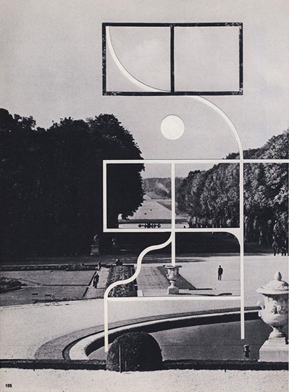 Louis Reith – Nachttuin