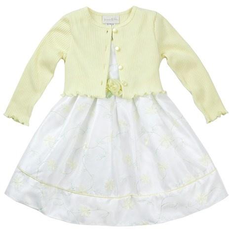 e6016838f72 Burlington Coat Factory. Girls  Dresses Burlington Free. Girls  Dresses.  Pin by Ann Rude on flower girl