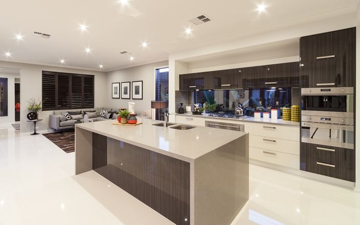 The Banksia Home - Browse Customisation Options   Metricon