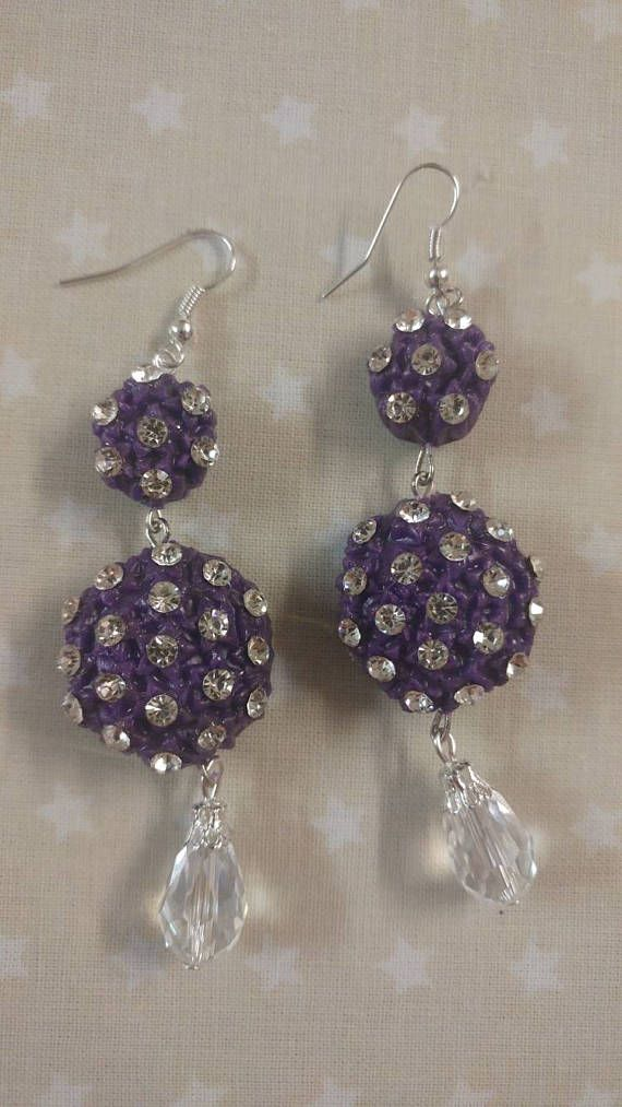 Check out this item in my Etsy shop https://www.etsy.com/uk/listing/518189070/handmade-earrings-wedding-and-party-wear