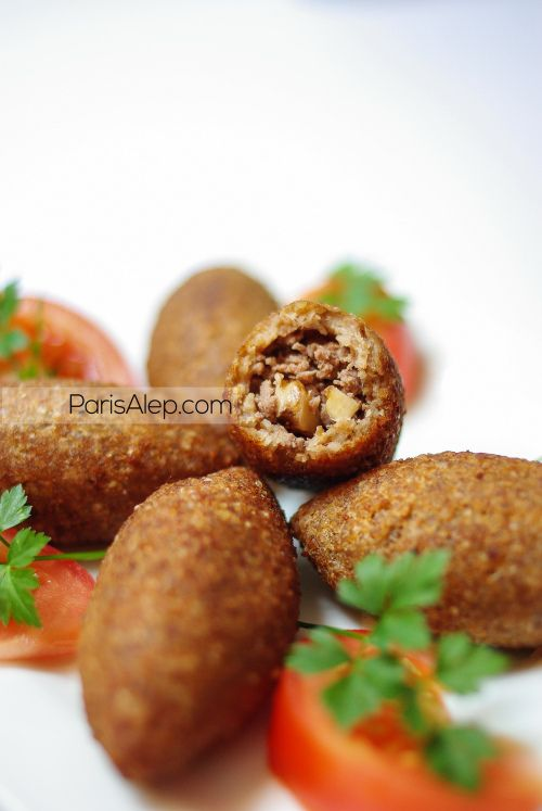 24 best cuisine syrienne images on pinterest | arabic food, syrian