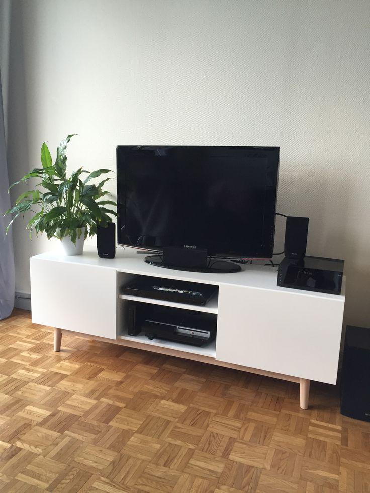 les 100 meilleures images propos de home sur pinterest ikea voyage et bureaux. Black Bedroom Furniture Sets. Home Design Ideas