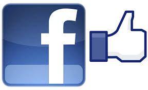"""Résultat de recherche d'images pour """"Facebook logo"""""""