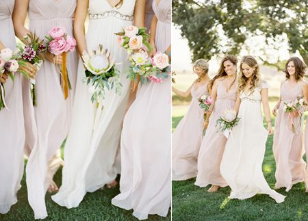 wedding-flowers