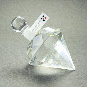 のし・包装・メッセージタグ 無料!。DIAMOND GOLD ダイヤモンド ゴールド ライスワイン焼酎