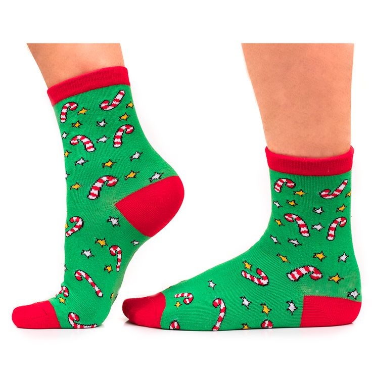 High-quality Christmas socks for women. Great #christmasgiftideas http://www.amazon.ca/dp/B076M9CM8L?utm_content=buffer322f0&utm_medium=social&utm_source=pinterest.com&utm_campaign=buffer #christmasgifts #socks #giftideas