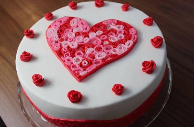 Cake Pops Sallys Blog
