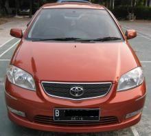 Toyota | juragan mobil bekas