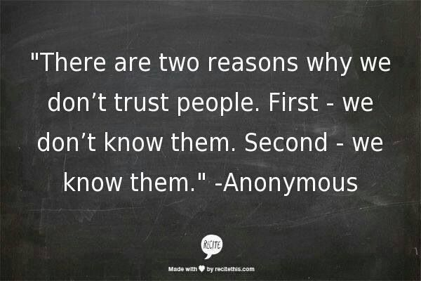 Two reasons                                                                                                                                                                                 Mehr