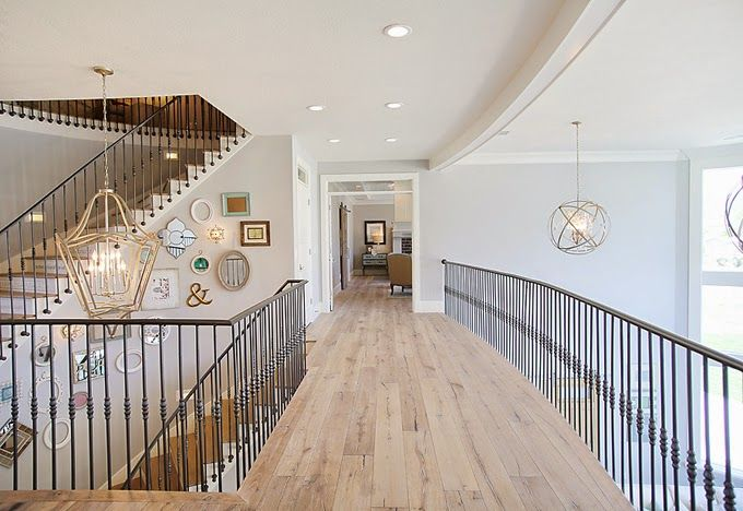 Axis & Whitney Collection  House of Turquoise: Dream Home Tour - Day Three