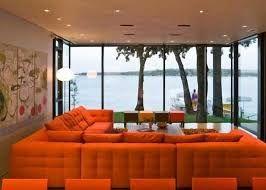 architektura domy nad jeziorem - Szukaj w Google