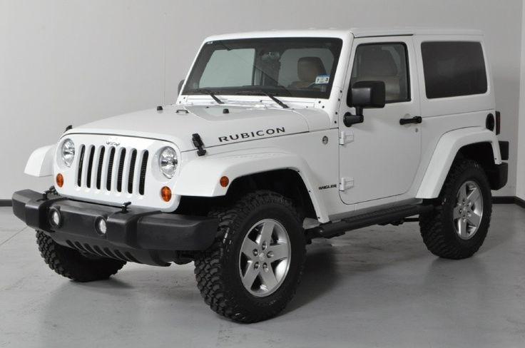 Awesome Two-Door Jeep Wrangler (67 Photos) design https://pistoncars.com/awesome-two-door-jeep-wrangler-67-photos-6183