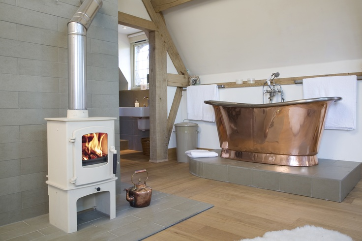 17 Mobile Home Wood Burning Fireplace Preway Mobile Home Imaging Having A Relaxing Bubble Bath With The Wood