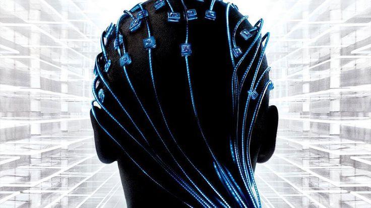 TRENDONE BLOG - Produkte und Technologien der Zukunft
