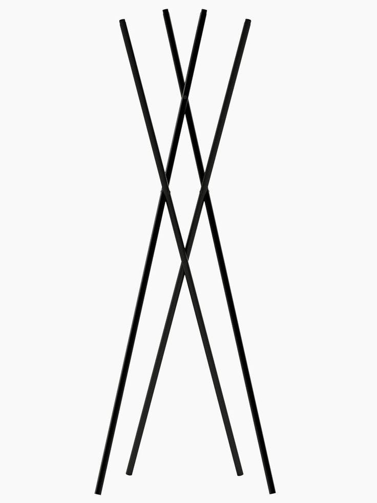 die besten 17 ideen zu kleiderst nder stabil auf pinterest flohmarktstand herrenschlafzimmer. Black Bedroom Furniture Sets. Home Design Ideas