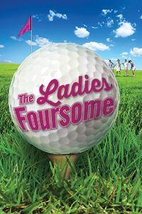 """Congratulations to Brian and Angela Waddell for being chosen as the winners in our 1st facebook contest. They'll be going to see """"A Ladies Foursome"""" through Drayton Entertainment! Many thanks to Chris Ainsworth for facilitating the give away! Remember to #LIKE and #SHARE our fb page, and stay in touch for more event and member information!"""