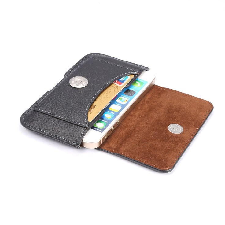BrankBass Waist Pouch Case For iPhone 6 6s Plus 5 5s Waist Bag For Samsung Galaxy S7 S6 Edge Pouches S5 S4 Phone Case Bags Cover ** AliExpress Affiliate's buyable pin. Find similar products on www.aliexpress.com by clicking the image #PhonePouch