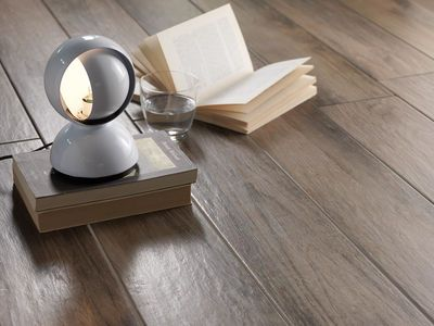 https://i.pinimg.com/736x/3f/66/6a/3f666a0251cd035db82f38b6c42ab268--porcelain-tiles-flooring-ideas.jpg