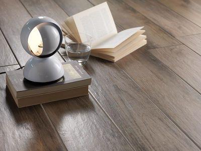 Treverkmood - piastrelle effetto legno per cucine e bagni