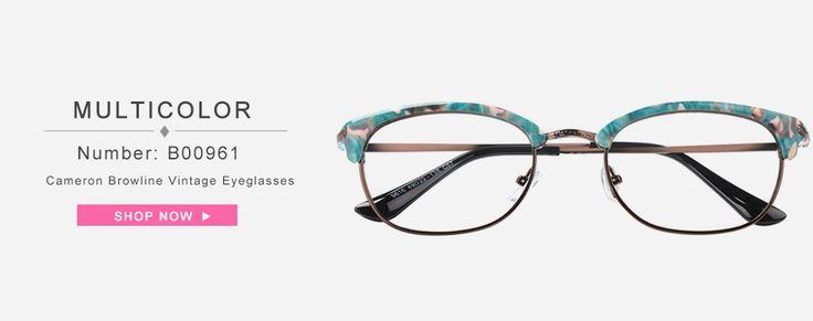 Glasseslit coupon code