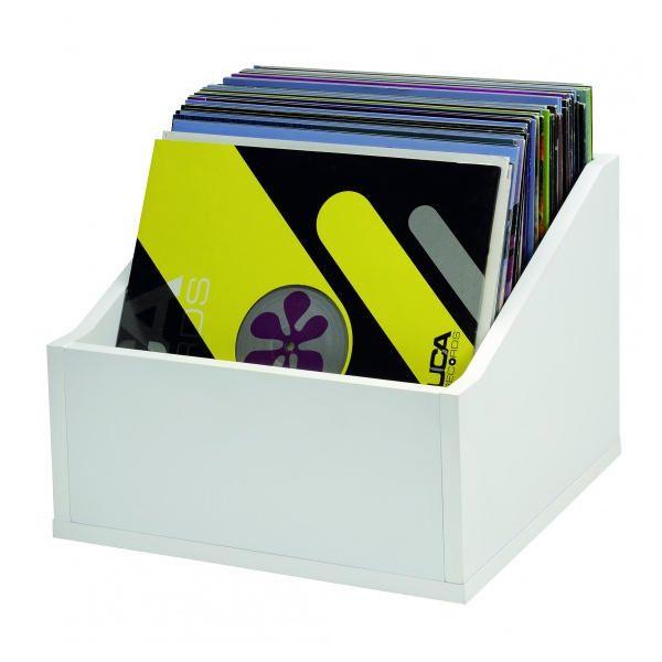 Vinylskivor, skivspelare och tillbehör för skivvård hos Vinylbutiken Stockholm
