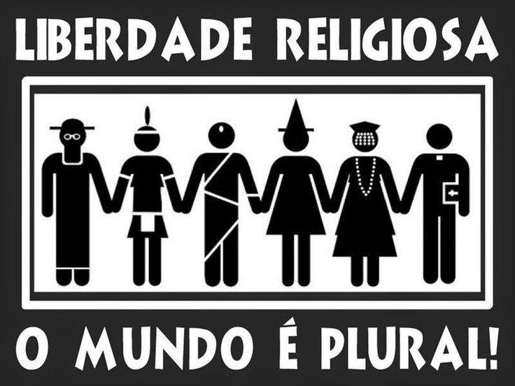 preconceito-religioso-universidades.jpg (800×600)
