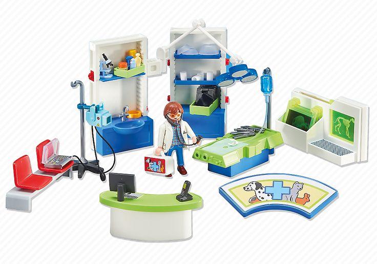 108 mejores im genes sobre playmobil en pinterest for Playmobil jugendzimmer 6457