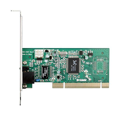 D-Link DGE-528T Copper Gigabit PCI Card for PC No description (Barcode EAN = 5052461617452). http://www.comparestoreprices.co.uk/december-2016-6/d-link-dge-528t-copper-gigabit-pci-card-for-pc.asp