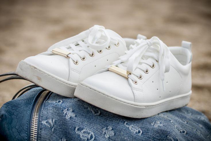 13 maneras para amarrar los cordones de tus zapatos - CalzaArte http://calzaarte.com/13-maneras-para-amarrar-los-cordones-de-tus-zapatos