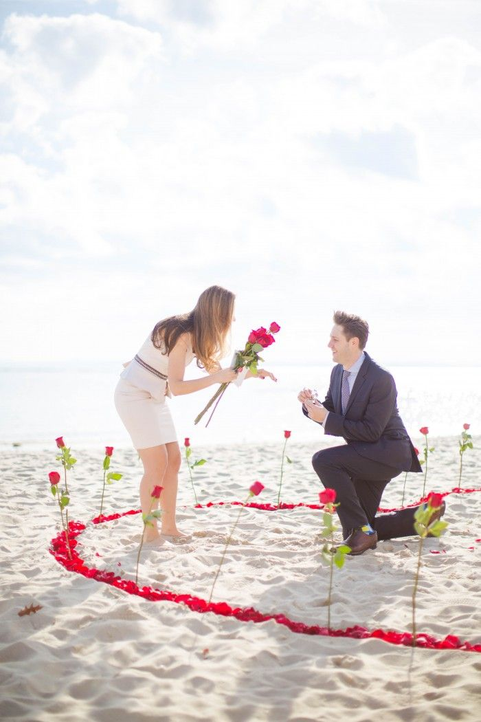109 Best Wedding Proposal Ideas Images On Pinterest Marriage