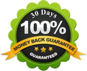 Total Life Changes 30 day Satisfaction guaranteed