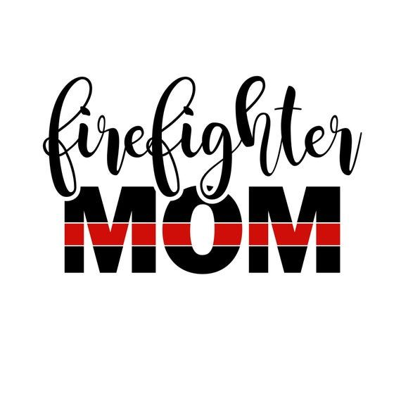 Fire Fighter Mom Svg Fire Department Svg Fire Mom Svg Maltese Cross Svg Thin Red Line Svg Fire Dept Svg Instant Download In 2020 Firefighter Mom Fire Mom Cricut Projects Vinyl