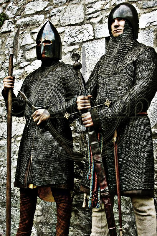 poptoys - NEW PRODUCT: POPTOYS: 1/6 Movie Series - Scottish Majestic Macbeth [Double-headed Carving] Movable (# EX028) 3f66a3559b8693cde79337d41b40d062--medieval-armor-th-century