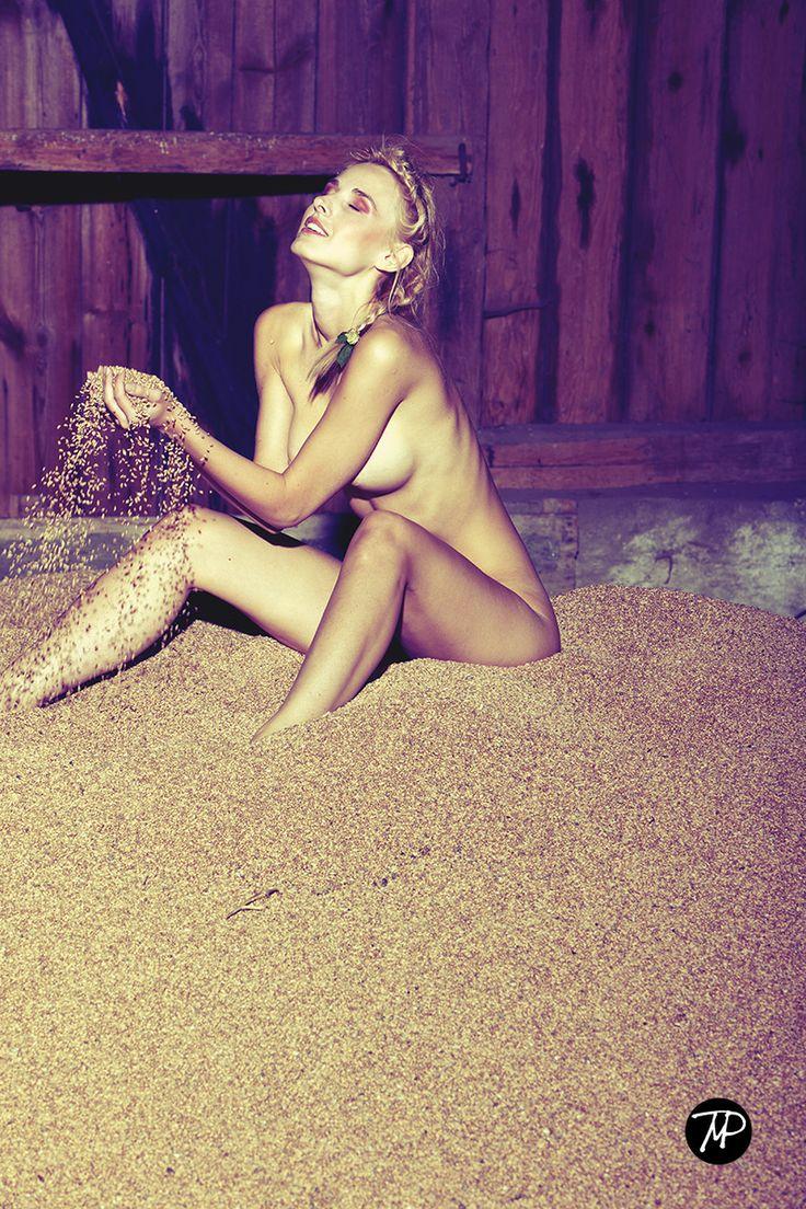 #MichałPaź #nude