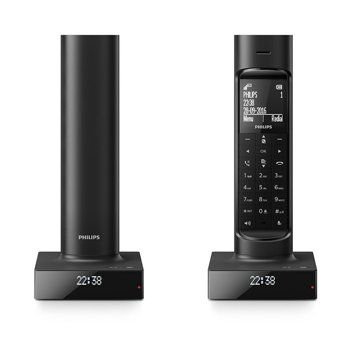 62 best Cordless Phone images on Pinterest | Product design ...
