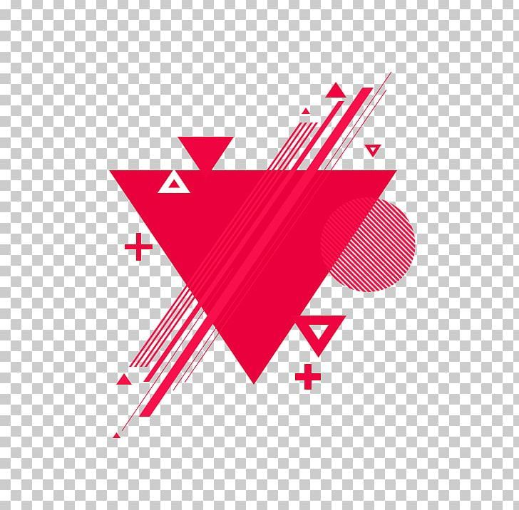 Geometric Shape Geometry Png Abstract Abstract Art Computer Wallpaper Design Drawing Geometric Shapes Design Geometric Shapes Geometric