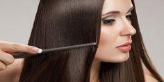 Como engrossar cabelos finos ou ralos