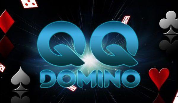 Situs Judi Domino Qiu Qiu Terbaik Di Indonesia ketahui bahwa untuk bisa menentukan Situs Judi Domino Qiu Qiu terbaik ataukah tidak, anda bisa melihat adanya kilasan data transaksi yang dilakukan member pada saat deposit atau withdraw, dengan kelengkapan waktu transaksi,   #Agen Domino 99 #Agen Poker Online #Daftar Situs Poker Online #Domino Qiu Qiu #Judi Poker Online #poker online #Situs Domino 99 Online #Situs Domino kiu kiu #Situs Poker Online