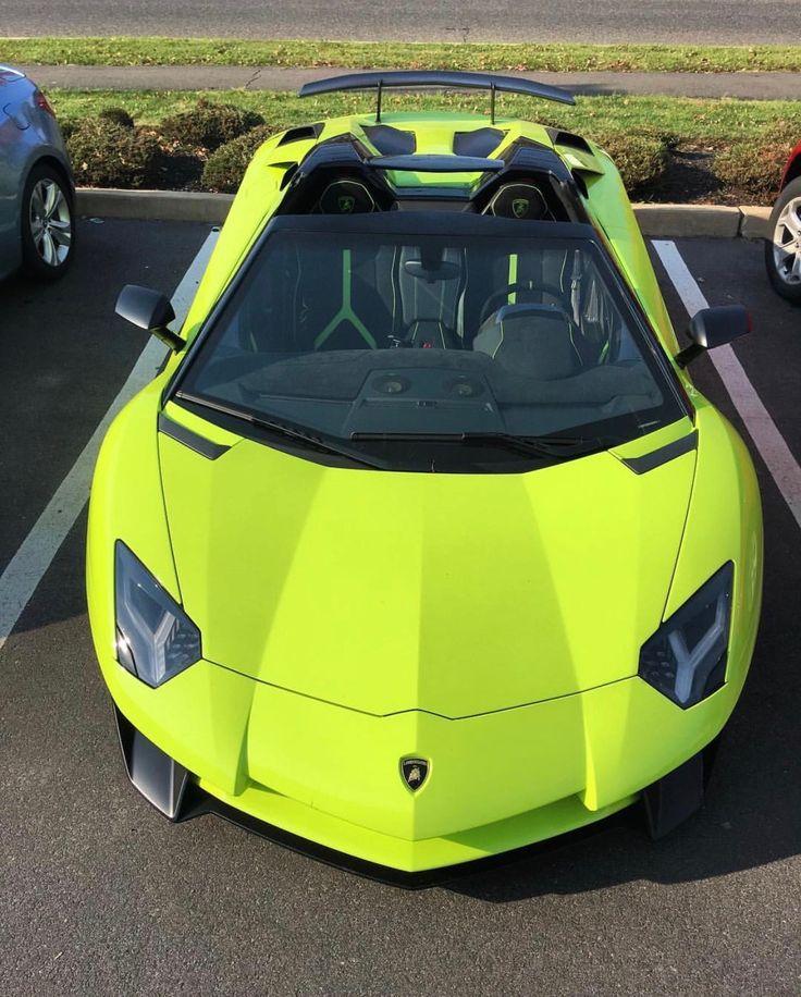 5184 Best Sensational Supercars Images On Pinterest: Best 25+ Lamborghini Aventador Horsepower Ideas On
